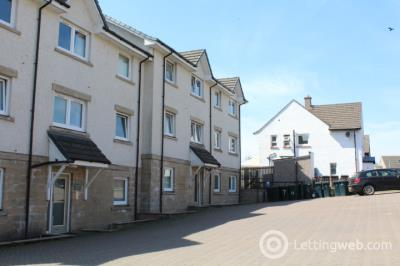 Property to rent in 2 Argyll View, Helensburgh, G84 8QR