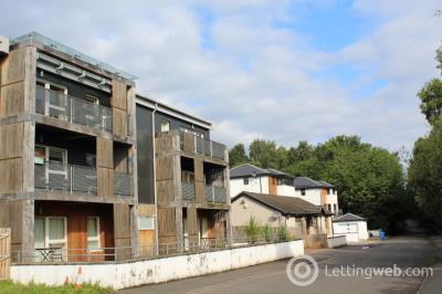 Property to rent in 1 Pier Road, Balloch, G83 8QX