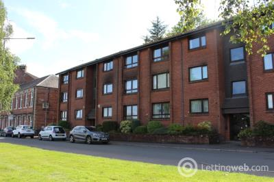 Property to rent in 6/2 Levengrove Court Dumbarton, Dumbarton, G82 4DA