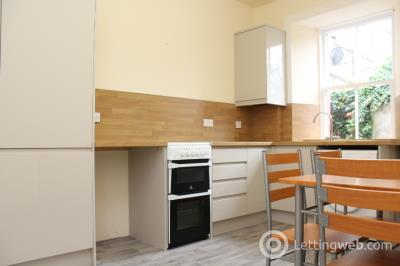 Property to rent in 12 Glenfinlas Street, Helensburgh, G84 7DJ