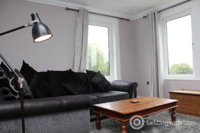 Property to rent in 5 Silverhills, Rosneath, G84 0RW