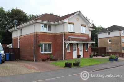 Property to rent in 7 Willowbank Gardens, Alexandria, G83 9GA