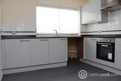 Property to rent in 32 Tower Place, Helensburgh, G84 7PA