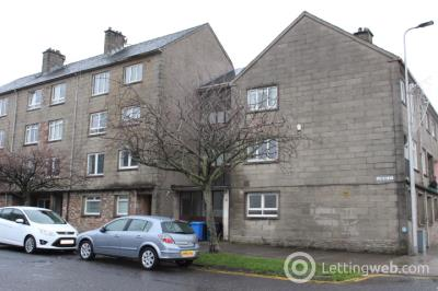 Property to rent in 4E Lomond Street, Helensburgh, G84 7PN