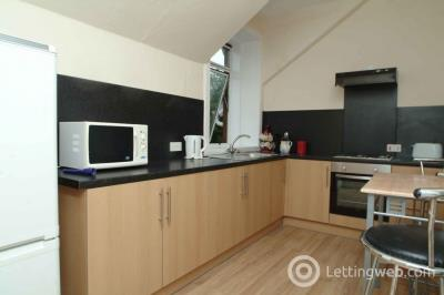 Property to rent in Dunfillan Villa School Road, Rhu, G84 8RS