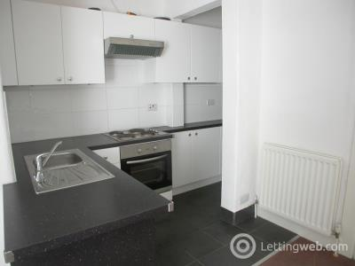 Property to rent in 22 Hill Street, Alexandria, G83 0DU