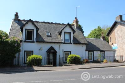 Property to rent in Oaktree Cottage