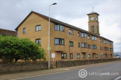 Property to rent in 29 Tower Place, Helensburgh, G84 7PA