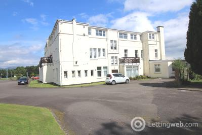 Property to rent in 12 Laudervale Gardens, Balloch, G83 8LL
