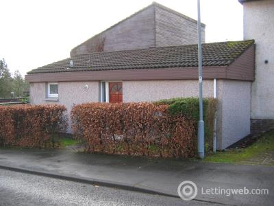 Property to rent in Park Gate, Erskine