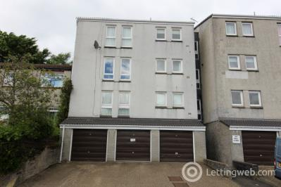Property to rent in 102 High Parksail, Erskine