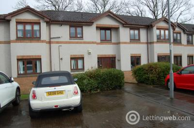 Property to rent in Loanhead Road, Linwood