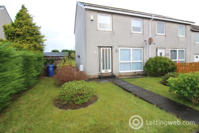 Property to rent in 19 Blantyre Drive, Bishopton