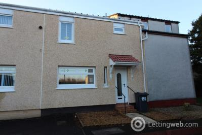 Property to rent in Mains Hill, Erskine