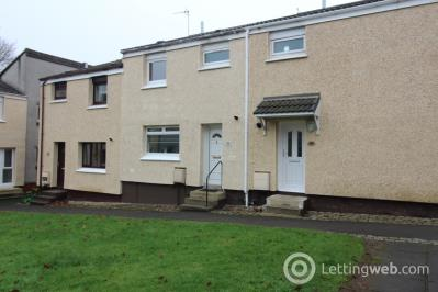 Property to rent in Aytoun Drive, Erskine