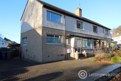 Property to rent in Balmoral Crescent, Inchinnan
