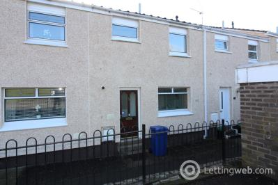 Property to rent in Sempill Avenue, Erskine