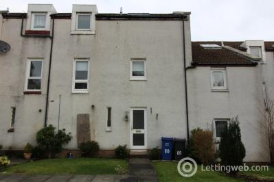 Property to rent in Mains River, Erskine