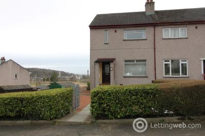 Property to rent in Freeland Drive, Inchinnan