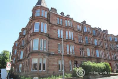 Property to rent in 181 Copland Road