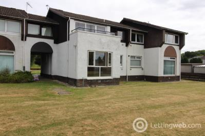 Property to rent in 14 Libo Place, Erskine