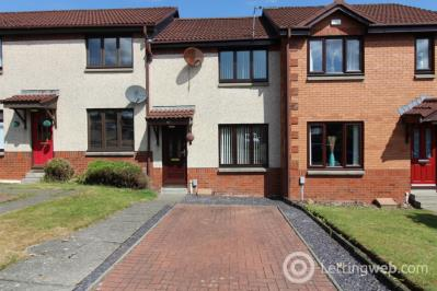 Property to rent in 5 Parkvale Gardens, Erskine