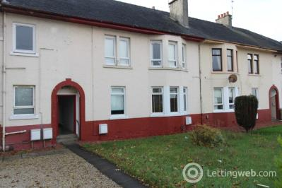 Property to rent in Rossland Place, Bishopton