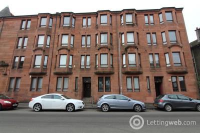 Property to rent in Renfield Street, Renfrew