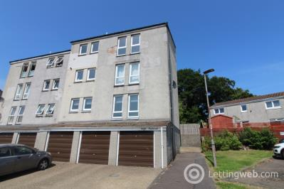 Property to rent in High Parksail, Erskine
