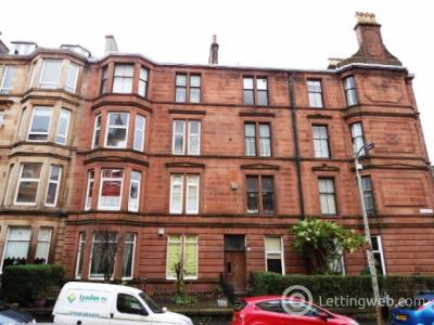 Property to rent in 20 Finlay Drive, Dennistoun, Glasgow, G31