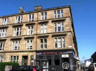 Property to rent in 6 Armadale Street, Dennistoun, Glasgow, G31