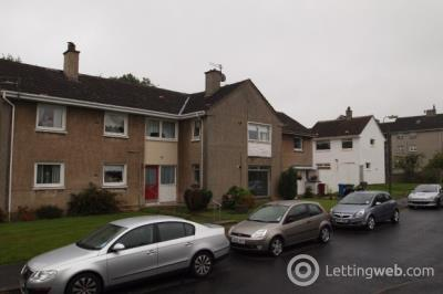 Property to rent in Wingate Drive, East Kilbride, , G74