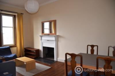 Property to rent in 19 Kennedar Drive, Linthouse, Glasgow, G51