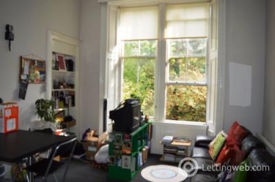 Property to rent in 269  Garrioch Road, Kelvinside, Glasgow, G20