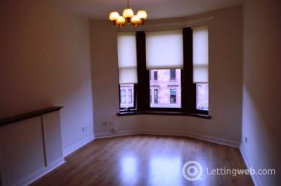 Property to rent in 40  Earl Street, Scotstoun, Glasgow, G14