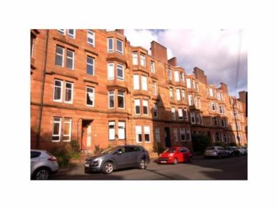 Property to rent in Garrioch Road, Maryhill, Glasgow, G20