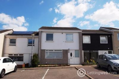 Property to rent in Sandpiper Drive, Greenhills, East Kilbride, G75