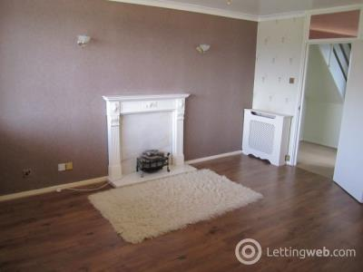 Property to rent in Kirkmuir Drive,  Rutherglen, G73
