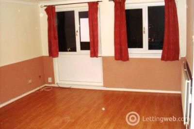 Property to rent in East Broomlands, Broomlands, Irvine, KA11