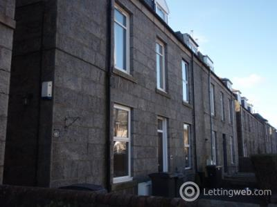 Property to rent in North Deeside Road,  Peterculter, AB14