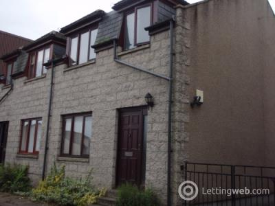 Property to rent in Canal Street, Woodside, Aberdeen, AB24