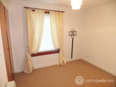 Property to rent in 20 Priory Square, Kincardine, Alloa, FK10