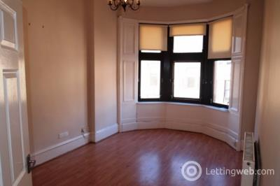 Property to rent in 77 White Street, Partick, Glasgow, G11