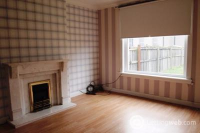 Property to rent in Carleith Quadrant, Shieldhall, Glasgow, G51