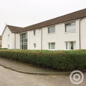 Property to rent in Neil Avenue,  Irvine, KA12