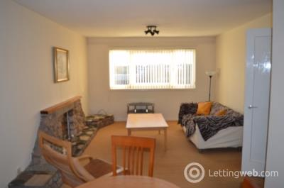 Property to rent in North Berwick Crescent,  East Kilbride, G75