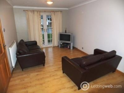 Property to rent in Forth View, Kincardine on Forth, Alloa, FK10