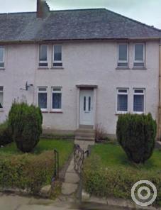 Property to rent in Turnberry Drive, Bellfield, Kilmarnock, KA1