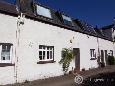 Property to rent in Wardie Road, Trinity, Edinburgh, EH5