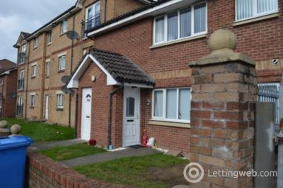 Property to rent in Baillieston Road, Baillieston, Glasgow, G32